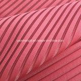 Tissu de maille tricoté par polyester pour le capitonnage