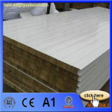 Best M2 Price Corrugated Sandwich Panel for Roof