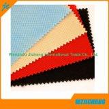 Ткань сырья хозяйственной сумки 100% закрученная скрепленная Non сплетенная