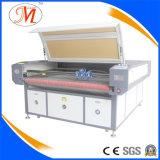Macchina d'alimentazione automatica del laser per i materiali dell'indumento (JM-1810-3T-AT)