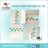 Medical Transparent IV Neddle Fixing Dressing Medical Supply Plaster