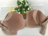 고품질 브래지어 섹시한 브래지어 및 Panty 새로운 디자인