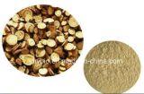 Additif alimentaire normal de Monoannonium Glycyrrhizinate d'extrait de réglisse de 100%
