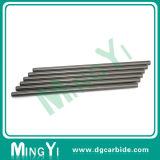 HSS, acier/alliage/acier de Stainlss/carbure Rod rond solide