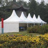 Напольный шатер шатёр Pagoda Африки пяди ясности высокого пика