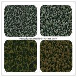 Vernice del rivestimento della polvere di alta qualità (SYD-0059)