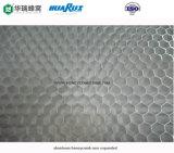 널 (HR1123)를 위한 알루미늄 벌집 코어