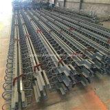 Verschiedene Typen Stahlbrücken-Ausdehnungsverbindung