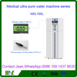 医学の超純粋な水機械シリーズ