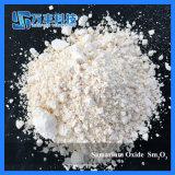 Alto polvo puro del óxido del samario Sm2o3