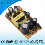 Kundenspezifische geöffneter Rahmen-eingebaute Stromversorgung K15s