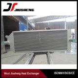 Compresor de la placa de la fábrica de China directa Aftercooler para Sullair