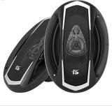 963b 9X6 Leistungs-Koaxialhupen-Lautsprecher für Auto