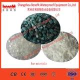 APP/membrana Waterproofing modificada Sbs do betume com baixo preço