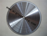 Tct het Blad van de Zaag voor Scherp Roestvrij staal