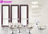 De populaire Stoel Van uitstekende kwaliteit van de Salon van de Kapper van de Shampoo van het Meubilair van de Salon (2036A)