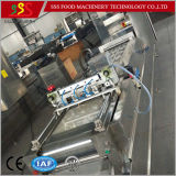 Verpackung Equipment mit Certificate Vacuum Package Machine