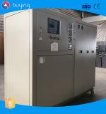 Industrie refroidie à l'eau de réfrigérateur d'air chaud de type dans le système de d'éclairage automatique