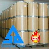 Ormone steroide anabolico Blodenone Cypionate CAS di consegna sicura: 106505-90-2
