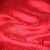Ткань Китая оптовая шифоновая напечатанная флористическая шифоновая