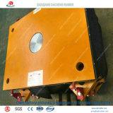 Strukturelle Brücken-Potenziometer-Peilungen für die Brücke verkauft nach Australien