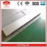 Mur en aluminium de revêtement pour le mur rideau
