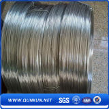 (0.02mmto 0.5mm) collegare dell'acciaio inossidabile