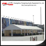 tente extérieure de chapiteau de mariage de tente de restauration de fonction de 30m x de 45m