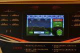 電気練習のトレッドミルの体操装置の適性のトレッドミル