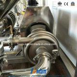 Festflüssigkeit-Mischhomogenisierer, der den Mischer/Emulsionsmittel dosieren Maschine dosiert