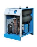 電気高圧産業冷やされていた空気ドライヤー(KAD20AS+)