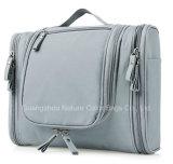 سفر مستحضرات تجميل حقيبة لأنّ مستحضر تجميل & يحلق عدّة ينظّم