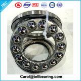 Rouleau Bearing51128 51228 roulement à billes de butée pièces automatiques/de rechange 51328 51428