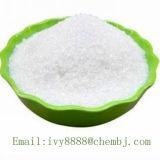 Poudre de bonne qualité et bonne CAS 1379686-29-9 de Sarms Sr9011 d'effet