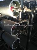 Il RO pianta la macchina di trattamento delle acque con Sterilzier UV