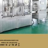 Remplissage complet complet automatique de lavage à l'eau 3in1 Machines de remplissage