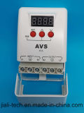 自動電圧保護装置システム力の電圧保護装置AVS 45A