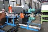 PU-Zwischenlage-zusammengesetzter Produktionszweig für Dach-Panel