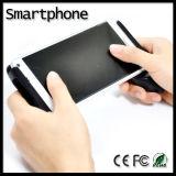Сжатие руки ручки игры для вспомогательного оборудования мобильного телефона мобильного телефона Smartphone