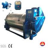 Jeans machten Waschmaschine/Heißwasser-Waschmaschine 600lbs naß