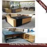 Hx-ND5003 Europa neuer Entwurfs-heißer Verkaufs-Vorstand-leitende Stellung-Schreibtisch