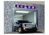 Elevación del coche de la venta de la fábrica con precio barato