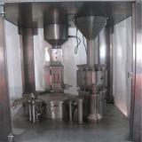 Macchina di rifornimento completamente automatica della capsula del modello 200 di Njp