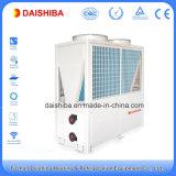 Ar para molhar o refrigerador da piscina e o calefator (4KW-140KW, com CE, SAA, C-tiquetaqueiam)