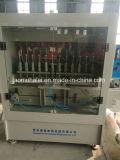 Equipo anticorrosivo del embotellado de Liuqid de la desinfección