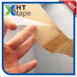Ruban adhésif imperméable à l'eau 200MP de bande de lampe de l'approvisionnement 3m9495MP