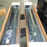Приспособление двери лифта приспособления двери посадки Cener 2 панелей