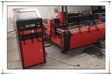 Разделочный стол плазмы CNC управлением компьютера коэффициента цены высокой эффективности, резец плазмы CNC