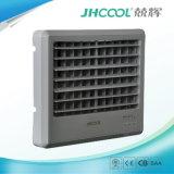 Воздушный охладитель окна тела металла Jhcool центробежный (S3)