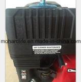 Motor 2016 de gasolina del Ce 6.5HP